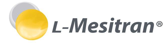 L-Mesitran®