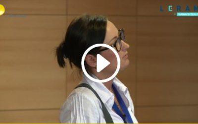 Kazuistika pacientů se sekundárním hojením pahýlu a dekubitu